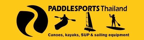 PaddlesportsThailand-window-v1