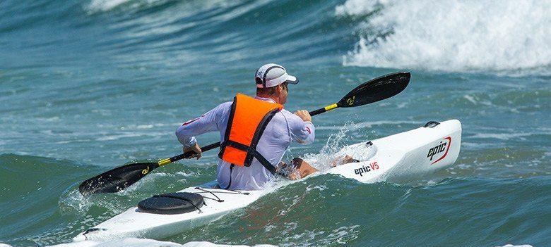Paddlesports Thailand